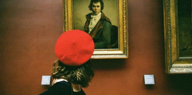 Kiállítás_múzeum