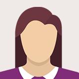 Vágási Mária avatar