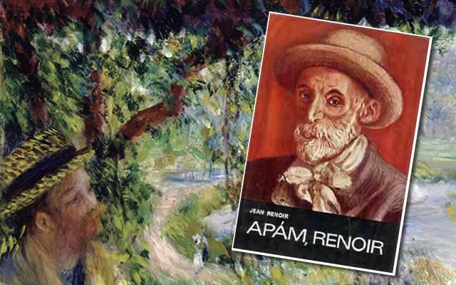 Apám, Renoir