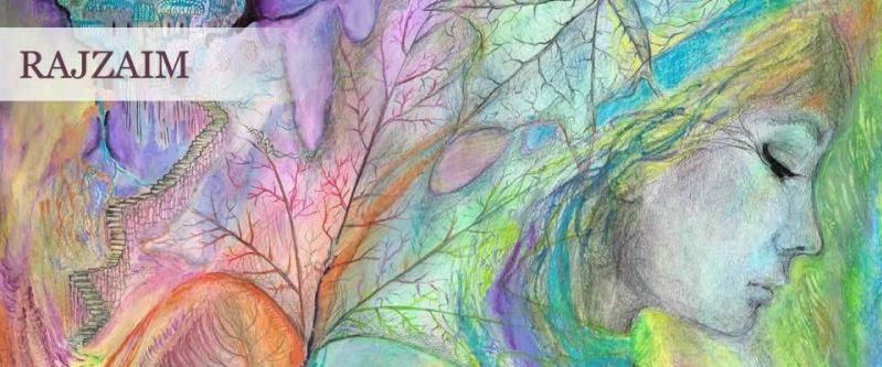Kedvenc rajzaim pasztellel, színes ceruzával, akvarell ceruzával.