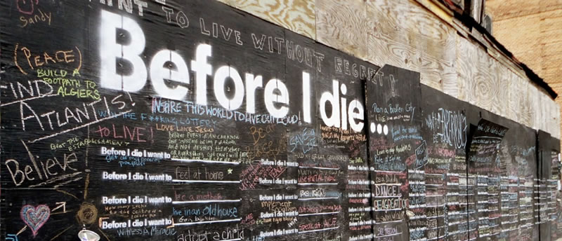 mielott-meghalok